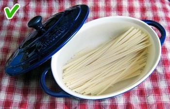 11 хитростей для тех, кто не любит тратить много времени на готовку