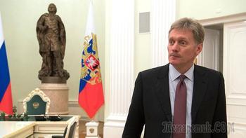 «День за днем опровергаем обвинения в адрес России»