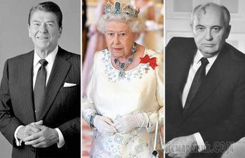 10 неудачных покушений на глав государств и монархов за последние 50 лет
