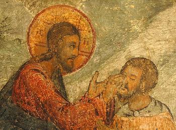 Что значит - Сын Божий?