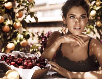 10 стран с самыми красивыми женщинами