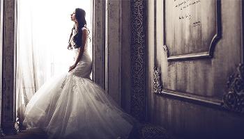 Хотел жениться Николай на любимой, да чужая бабка не допустила этого