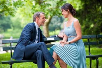 Почему влюбляются в женатых: 5 настоящих причин