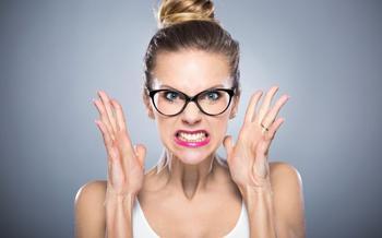 «Ни стыда, ни совести!»: 20+ людей, которые разозлят вас своей наглостью
