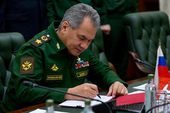 Российским военным подняли зарплаты