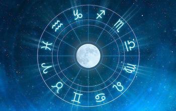 Для тех, кто ищет сходство по знакам зодиака: качества, объединяющие разных людей