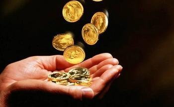 5 денежных примет