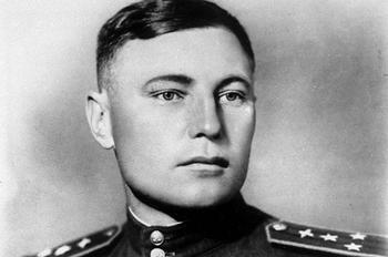 «В небе Покрышкин!». Главные факты из жизни советского аса