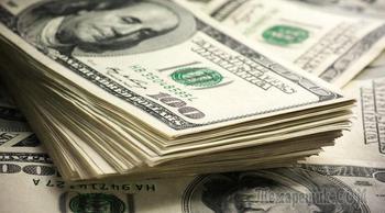 Сбербанк России, не зачислили деньги на карту!