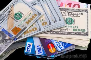 Хоум Кредит Банк, невозможно закрыть карту Польза