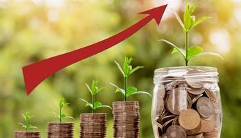 3 обряда, которые помогут поднять финансовый уровень, если вы застряли на низком доходе