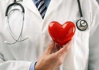 10 познавательных фактов из мира медицины