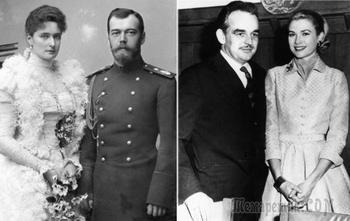Злой рок: 5 известных семей, история которых заставляет поверить в родовое проклятие