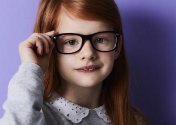 В чём отличие современных детей от предыдущих поколений?
