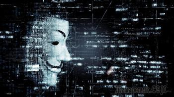 Анонимные криптовалютные биржи, где можно торговать без верификации