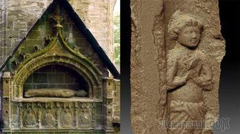 10 археологических находок, которые развенчали библейские мифы