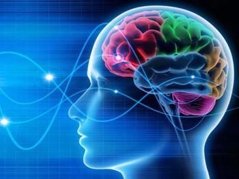 Мифы и факты про парапсихологию