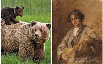 Медведь, Гагарин и цирк: 10 культурных брендов, которые воспринимаются неотделимо от России