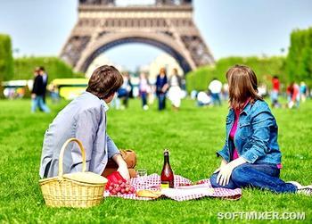 Туризм: надежды и ...  «суровая» реальность