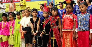 12 удивительных фактов о Малайзии, о которых вы наверняка не знали