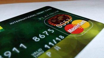 Существуют ли анонимные банковские карты?