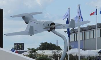 Война дронов. Как конфликт в Карабахе изменил боевые действия