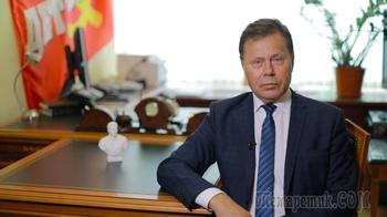Депутат Госдумы предложил увеличить размер прожиточного минимума