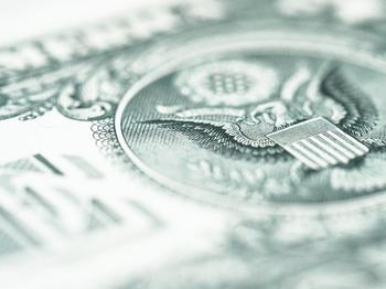 Головоломка «Куда делся доллар?»