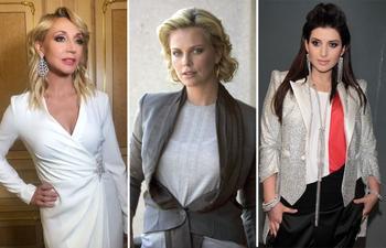 Знаменитые женщины, пережившие домашнее насилие