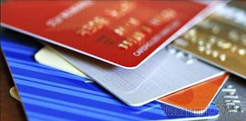 Хоум Кредит Банк, невозможно это уже терпеть
