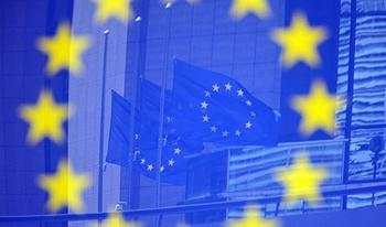 ВЕСневысоко оценили перспективы вступления Украины всоюз