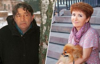 Почему дочь Эдуарда Успенского до сих пор его боится
