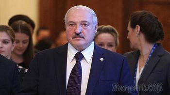 Лукашенко рассказал о способе отменить смертную казнь в Белоруссии