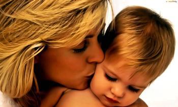 8 вещей, которыми вы обладаете, если вас воспитала строгая мама