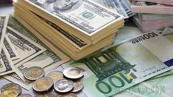 Банкам разрешат не делиться доходами россиян
