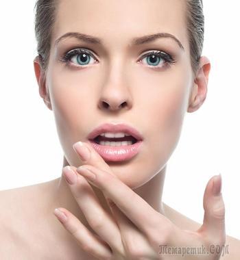 Как избавиться от герпеса — способы борьбы с лихорадкой на губах