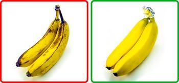 15 хитростей, которые помогут сохранить фрукты и овощи свежими надолго