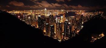 27 самых красивых городов мира