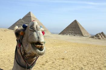 7 самых разочаровывающих туристических направлений в мире