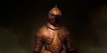9 мифов о настоящих рыцарях, в которые мы верим с детства