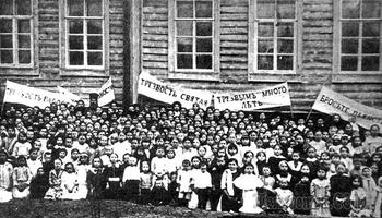 Зачем в 1914 году в России приняли «сухой закон», и Как он повлиял на ход истории
