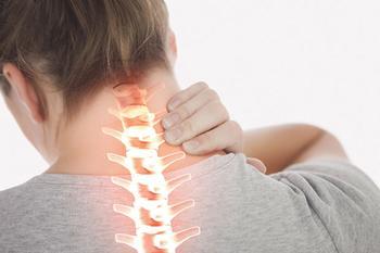 Чем опасен остеохондроз: методы лечения, возможные последствия