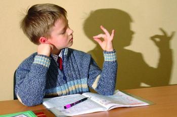 7 простых упражнений для развития внимания и памяти у ребенка