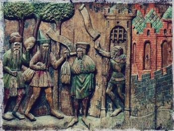 10 малоизвестных фактов о доисторической Европе, которые не найдёшь в учебниках истории