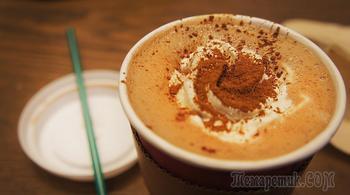 Веские доводы начать пить какао