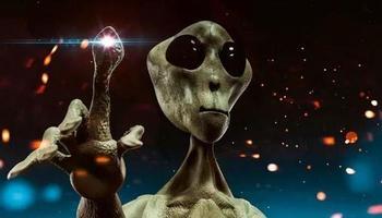 В Галактике существует до 36 внеземных цивилизаций