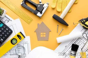 Льготная ипотека в 2020 году – условия получения кредита под 6,5% годовых