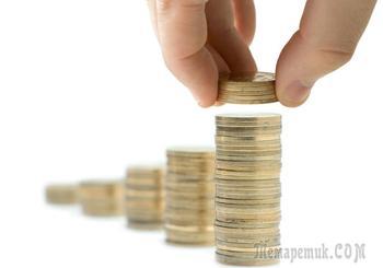 Ренессанс Кредит, прямой обман клиента, с целью навязать дополнительные услуги