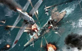 «Кайтены», провал проекта японских подводных камикадзе