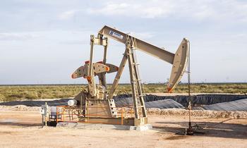 Резкое подорожание нефти из-за событий в Саудовской Аравии